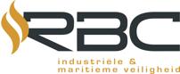 RBC Flex BV