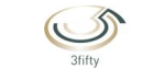 3fifty