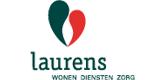 Laurens Intranet